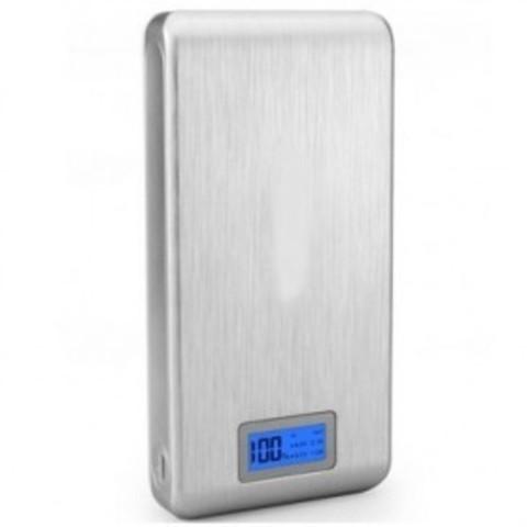 Зарядное устройство Smart Power Bank B-07F 15 000mah