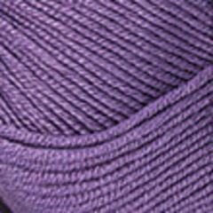 187 (Фиолетовый)