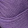 Пряжа Nako SATEN 187 (Фиолетовый)