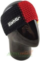 Повязка на голову Eisbar Jamies Flag STB GER - 2