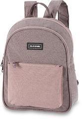 Рюкзак Dakine Essentials Pack Mini 7L Sparrow
