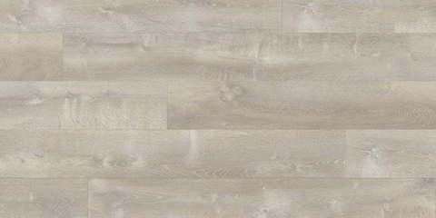 Кварц виниловый ламинат Pergo Optimum Glue Modern plank Дуб речной серый V3231-40084