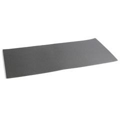 Коврик-подложка 10 мм под аквариум 90x35 см