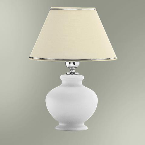 Настольная лампа 26-502Х/0151