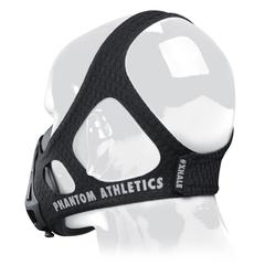 Тренинг-маска Phantom Athletics