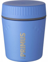 Термос для еды Primus TrailBreak Lunch jug 400 Blue