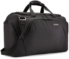 Сумка cabin size Thule Crossover 2 Duffel 44L