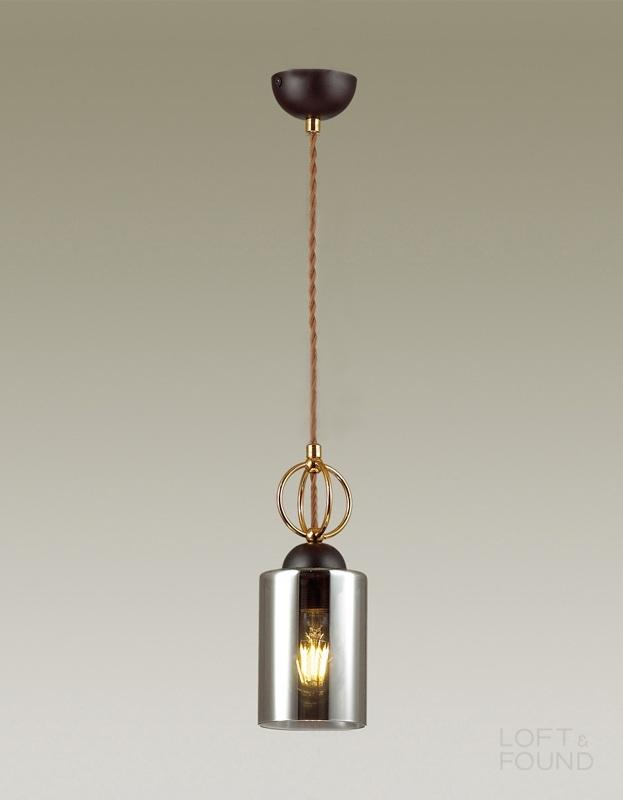 Подвесной светильник Lampatron style Spirit
