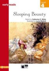 Sleeping Beauty (Engl)