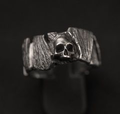 Кольцо «Эпоха войны»