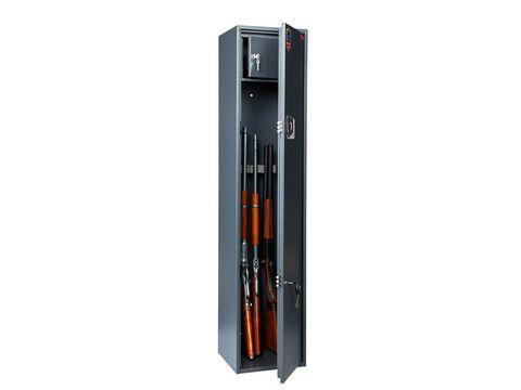 AIKO ЧИРОК 1328 Шкаф оружейный (1385x300x285)