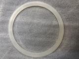 Селиконовое кольцо