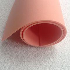 Фоамиран иранский 2 мм, 60*70 см.