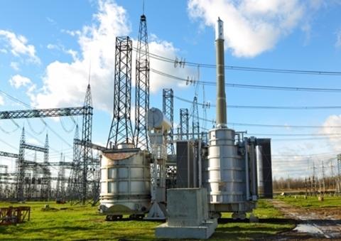 Пример ПНООЛР для предприятия по электроснабжению