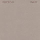 Brian Eno / Music For Films (LP)