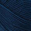 Пряжа Nako SATEN 4253 (Тёмно-синий)