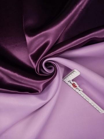 Димаут двухсторонний Фиолетовый/Лиловый