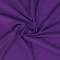 Купить фиолетовый, пурпурный бифлекс Imperial Purple в интернет-магазине