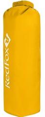Гермобаул Redfox Dry bag 70L желтый