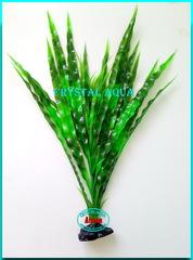 Растение Атман AP-053C, 50см