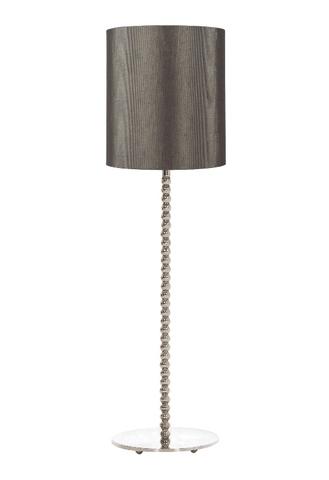 Настольная лампа (основание) Elstead Interior, Арт. HQ/BUBBLE TL