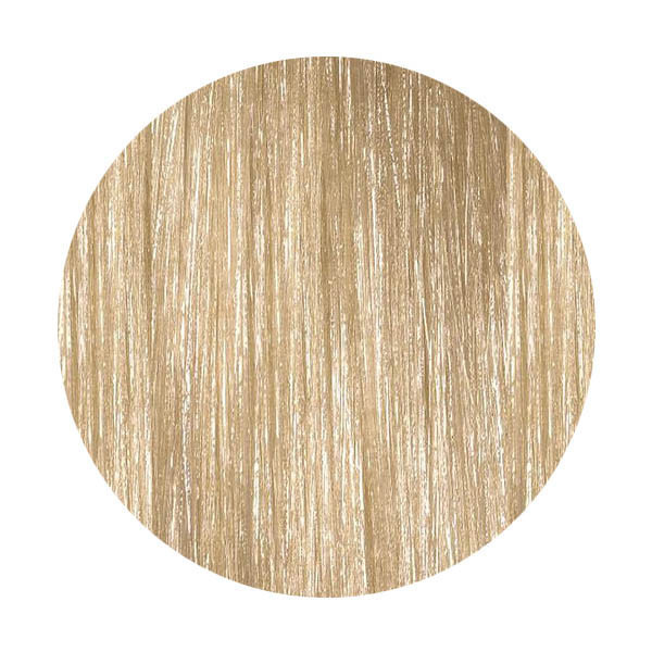 Стойкая краска для волос без аммиака