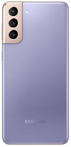 Samsung G996 Galaxy S21 Plus 8/128Gb Purple
