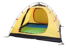 Купить недорого туристическую палатку Alexika Rondo 4-х местная со скидкой.