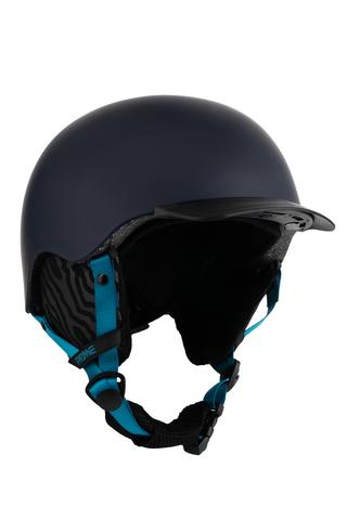 Шлем PRIME - BLUE (Unisex)