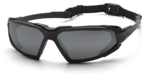 Защитные очки Pyramex Highlander (VGSBB5020DT)