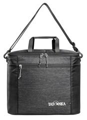 Сумка-термос Tatonka Cooler Bag L - 2