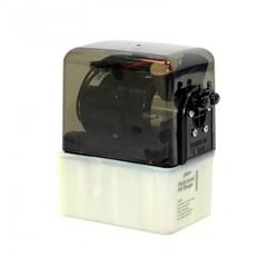 Помпа электрическая 12 В для транцевых плит