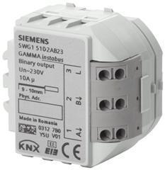 Siemens RS510/23
