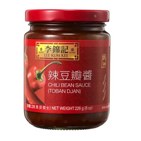 https://static-sl.insales.ru/images/products/1/563/129327667/chili_bean_leekum_kee2.jpg