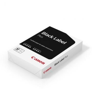 Бумага для офисной техники Canon Black Label Plus (А3, марка B, 80 г/кв.м, 500 листов)