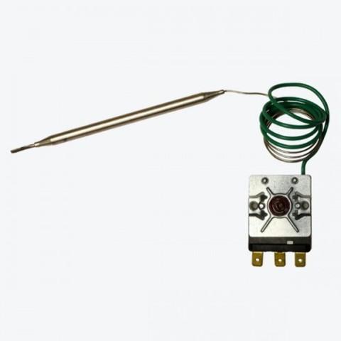 Термостат Harvia ZSN-250