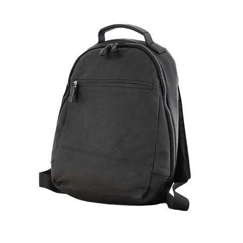 C800040 BLACK Рюкзак MP