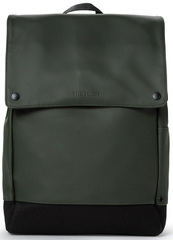 Рюкзак Tretorn Wings Daypack 16L Forest Green