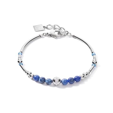 Браслет Blue 5048/30-0700