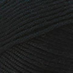 217 (Черный)