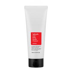 Очищающая пенка COSRX Salicylic Acid Daily Gentle Cleanser 150ml