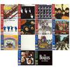 Комплект / The Beatles (16 Mini LP CD)