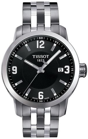 Tissot T.055.410.11.057.00