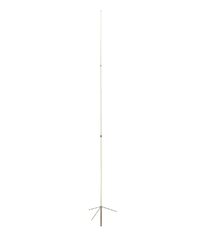 Базовая двухдиапазонная УКВ антенна OPEK UVS-300