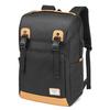 Рюкзак GoldenWolf GB00367 Черный