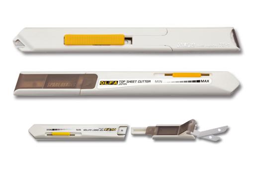 Ножи и коврики Нож TS-1 для худ и диз работ,спец, с ограничителем,для реза верхн листа import_files_e5_e57e9468906311e18cb4002643f9dbb0_e57e946a906311e18cb4002643f9dbb0.jpeg