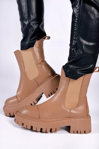 Кожаные штаны со шнуровкой оптом