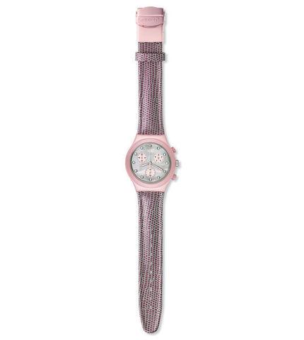 Купить Наручные часы Swatch YCP1000 по доступной цене