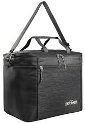 Сумка-термос Tatonka Cooler Bag L