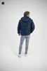 SIDM-T109F/3844-куртка мужская